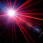 Stworzono najpotężniejszy laser na świecie