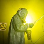 Stworzono nowy izotop uranu