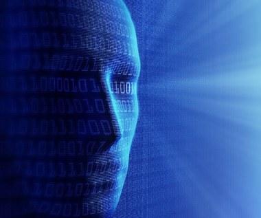 Stworzono sztuczną inteligencję o IQ 4-letniego dziecka