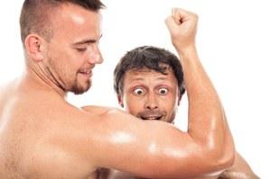 Stworzono sztuczne mięśnie 1000 razy wytrzymalsze od ludzkich