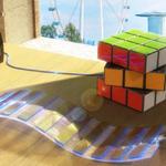 Stworzono urządzenie generujące energię z ruchomych cieni