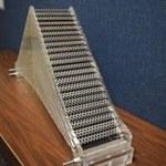 Stworzono urządzenie, które ukryje obiekt przed sonarem