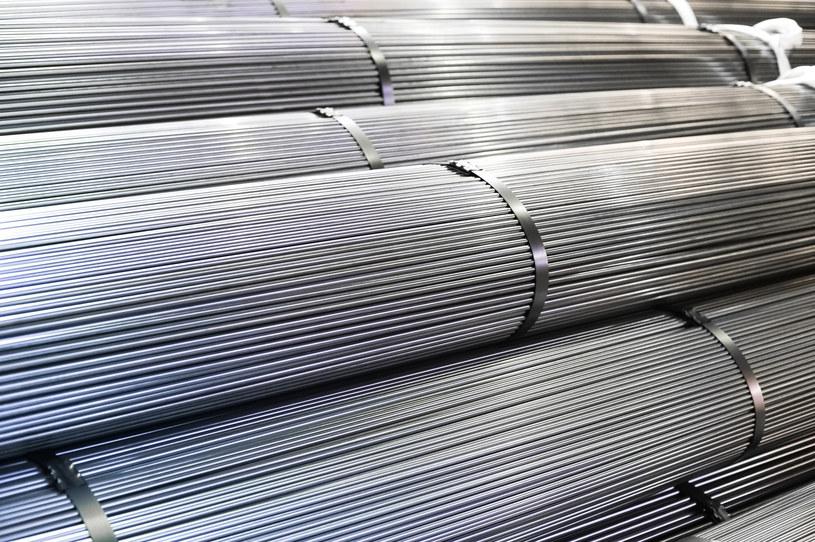 Stworzono zupełnie nowy stop aluminium /123RF/PICSEL