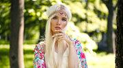 Styl a la bohemian girl, czyli cygański duch wolności