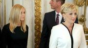 Styl Agaty Dudy zgodny z politycznym dress codem
