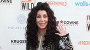 Styl Cher wraca do modnych kolekcji