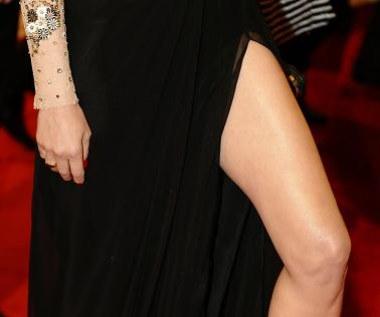 Styl Diane Kruger