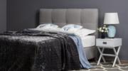 Styl Hampton – jak wprowadzić go do wnętrza małej sypialni?