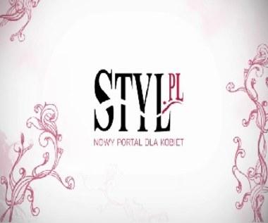 Styl.pl - o nas