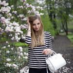 Styl.pl przepytuje Fashion Mugging