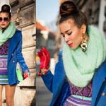 Styl.pl przepytuje Macademian Girl