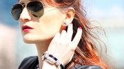 Styl.pl przepytuje Natalię z bloga Glamourina
