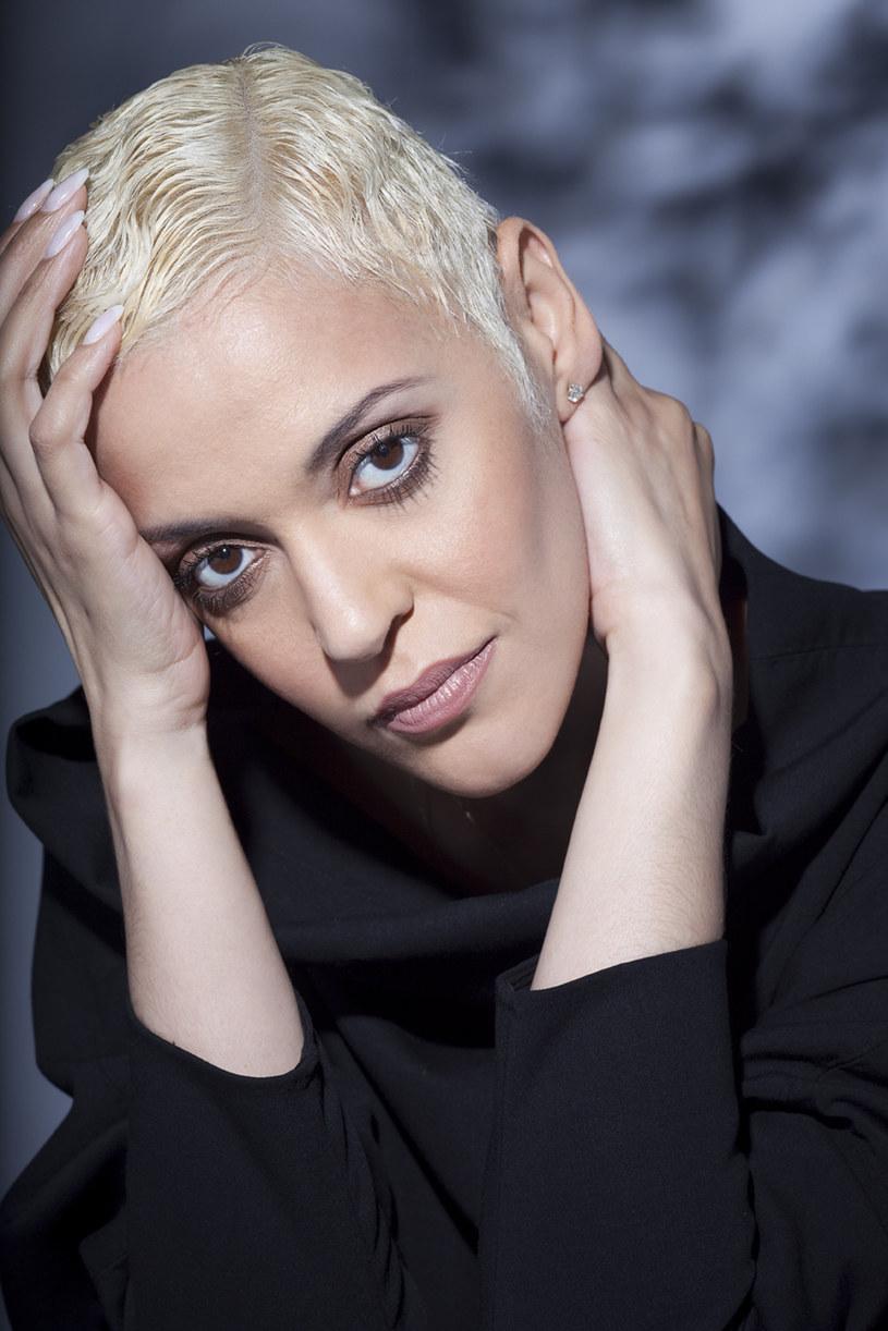 Styl.pl zaprasza na koncert Marizy w Polsce /materiały prasowe