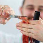 Stylista fryzur obala popularne mity na temat pielęgnacji włosów