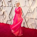 Stylistka hollywoodzkich gwiazd podpowiada, jak nosić żywe kolory, by wyglądać modnie