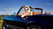 Stylowe, klasyczne auta dla kobiety do 50 tys. zł - nasze zobacz propozycje!