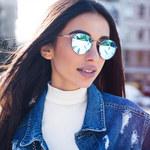 Stylowe okulary słoneczne – jakie wybrać?