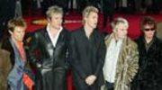 Stylowi Duran Duran