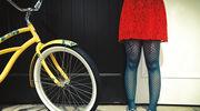 Stylowi rowerzyści poszukiwani