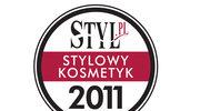 Stylowy Kosmetyk 2011 - oto zwycięzcy!