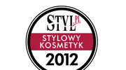 Stylowy Kosmetyk 2012