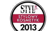 Stylowy Kosmetyk 2013 - Kosmetyki apteczne