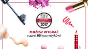 Stylowy Kosmetyk 2017: Zapachy dla niej