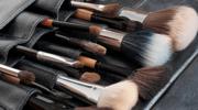 Stylowy Kosmetyk 2018 - Akcesoria