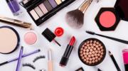 Stylowy Kosmetyk 2018 - Kosmetyki do makijażu