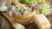 Stylowy Kosmetyk 2018 - Kosmetyki naturalne