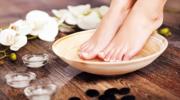 Stylowy Kosmetyk 2018 - Pielęgnacja dłoni i stóp oraz Pielęgnacja paznokci