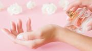 Stylowy Kosmetyk 2018  - Zapachy dla kobiet
