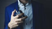 Stylowy Kosmetyk 2018 - Zapachy dla mężczyzn i Pielęgnacja dla mężczyzn