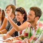 Stypendia: Nawet 380 złotych dla uczniów szkół zawodowych