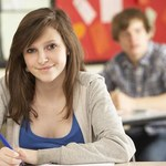 Stypendium otrzymane ze szkoły nie zawsze jest opodatkowane