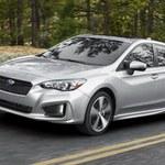 Subaru Impreza – oto kolejna generacja