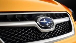 Subaru - producent niszowy czy masowy?