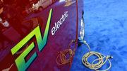 Subaru też będzie produkować samochody elektryczne