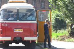 Subiektywna Linia Autobusowa