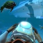 Subnautica: Gra bez przemocy inspirowana Podróżą, Skyrimem, Minecraftem i BioShockiem