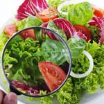Substancje antyodżywcze w żywności