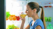 Subtelne oznaki słodkiej choroby