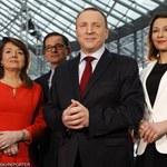 Subtelny jak Kurski. TVP po zmianach