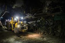 Subwencje, osłony socjalne, fundusz transformacyjny i inwestycje w projekcie umowy dla górnictwa