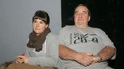 Suchora i Kowalewski: 31 lat różnicy