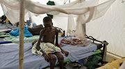 Sudan Południowy: Groźba klęski głodu i okrutne zbrodnie wojenne