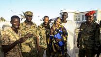 Sudan. Rada Wojskowa nie chce oddać władzy