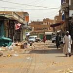 Sudańska opozycja i wojskowi wznowią negocjacje. Wstrzymano protesty