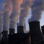"""""""Sueddeutsche Zeitung"""": Niemcy nie osiągną celów klimatycznych"""