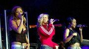 Sugababes nagrały płytę